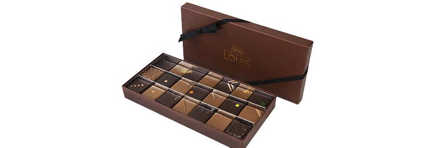 chocolatier artisanal